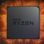AMD Ryzen 5 3700U