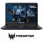Acer Predator Helios 300 GTX 1660 Ti