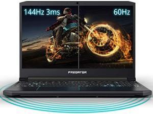 Acer PH315-52-78VL model