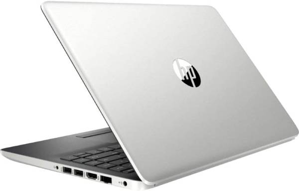 HP 14-dk0731ms the 14 inch touchscreen laptop