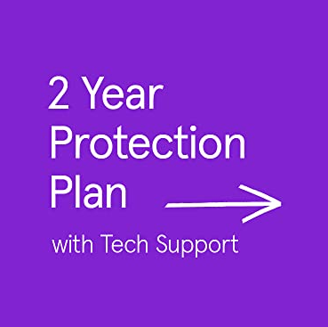 Laptops protection plan