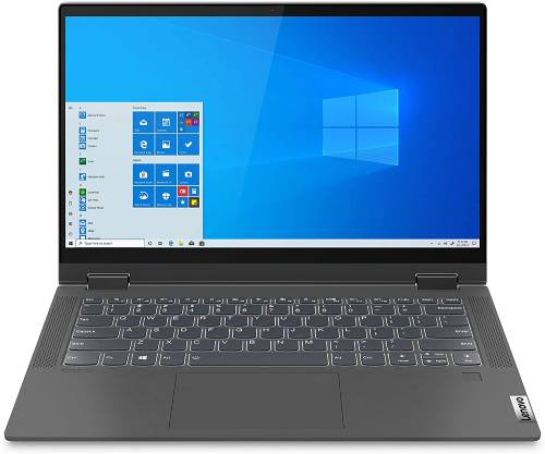 Lenovo Flex 5 14 81X20005US touchscreen