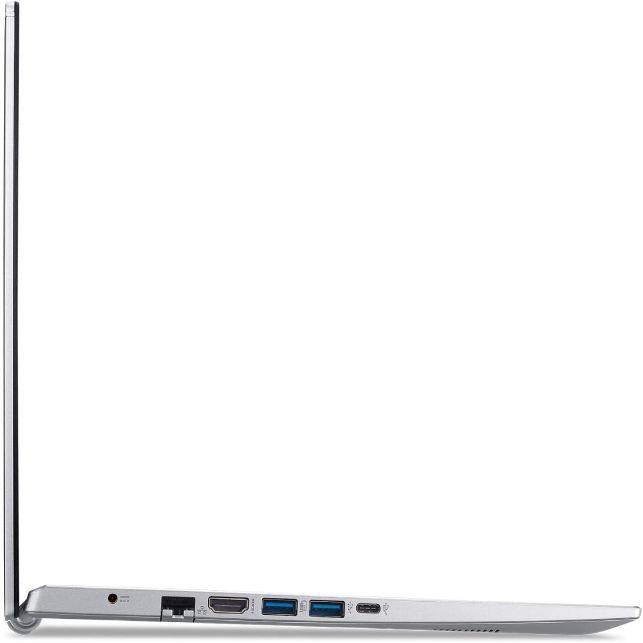 An Ethernet Port on Acer Aspire 5 i7 11th Gen