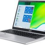 Sleek and lightweight 2021 Acer Aspire 5