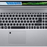 Acer Aspire 5 A515-55-35SE 15.6-inch with i3 and backlit keyboard